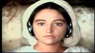 Jesús de Nazareth   Película Completa En Español