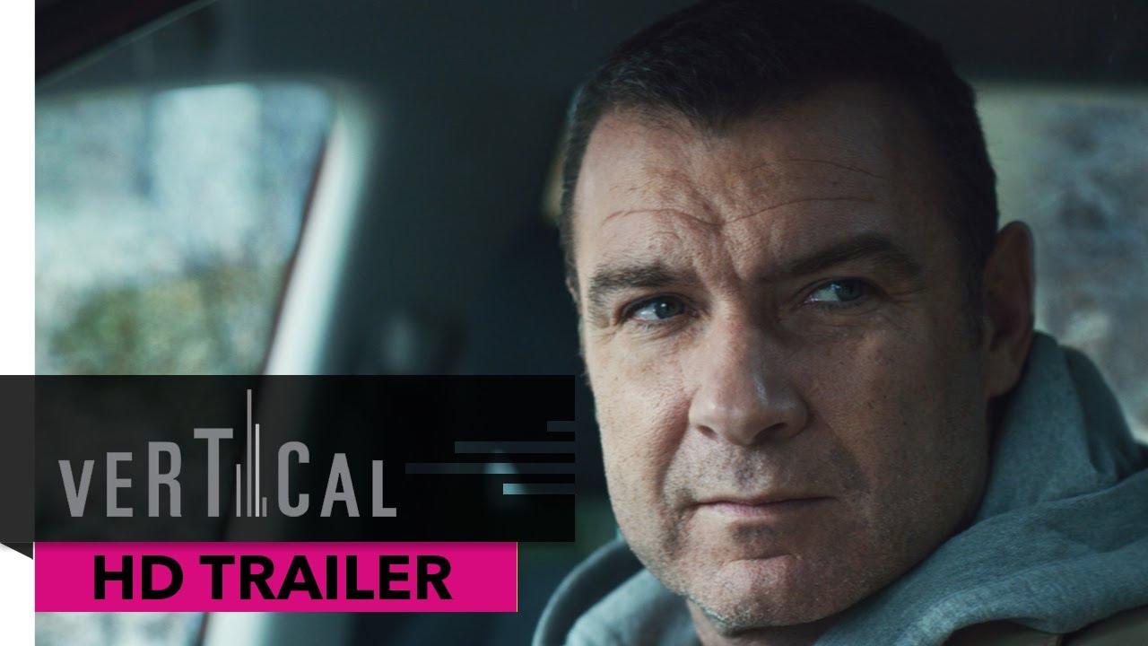 Trailer för Human Capital