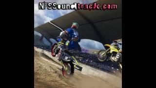 Beatsteaks - Up On The Roof (MX vs. ATV Supercross Soundtrack)