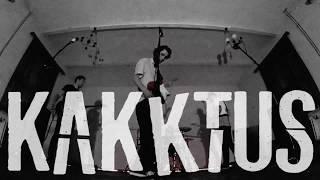 Video KAKKTUS (2018)