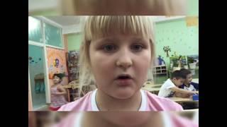 """Детский сад """"Метелица"""" Поздравления ко Дню Матери !"""