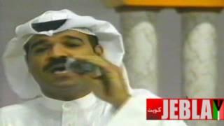 تحميل اغاني محمد البلوشي - حبيبي - حفلة التلفزيون MP3