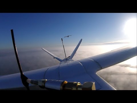 »-the-best-fpv-plane-