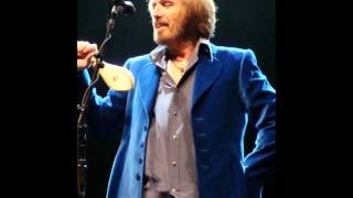Best Of Everything - Tom Petty and the Heartbreakers