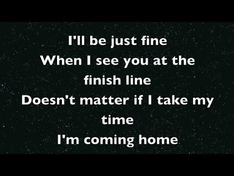 , title : 'Celebrate - MIKA (ft. Pharrel Williams) lyrics'