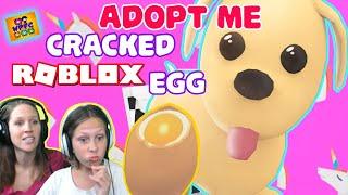 you crack roblox - मुफ्त ऑनलाइन वीडियो