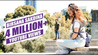 Birsana Sakdina - Dpace Shrestha (Buds Band) | New Nepali Pop Song