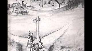 """Angus & Julia Stone """"Silver Coin"""""""