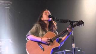 Ani DiFranco - Union Chapel, London - Anticipate