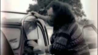 YO YO BAND - Na silnici z Loun