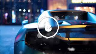 DJ Mustard X Migos   Pure Water (Styles&Complete Remix)