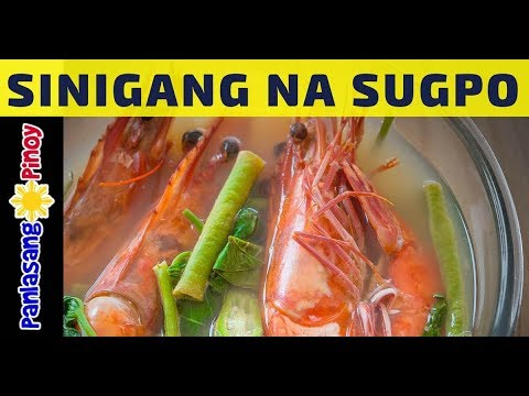 Kung magkano ang maaari kang mawalan ng timbang sa isang diyeta minus dinner