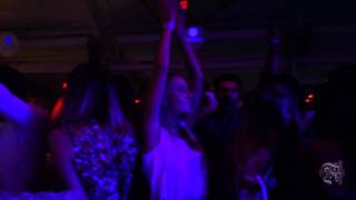 Fratelli Beach  Club Mamaia Summer Season 2014
