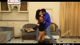 Indian Hot Sexy Actress Ots Carry By A Goon P Hd