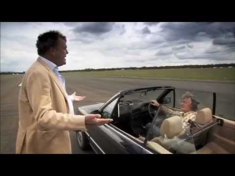 New Top Gear DVD The Challenges No: 6 out on 4th June 2012