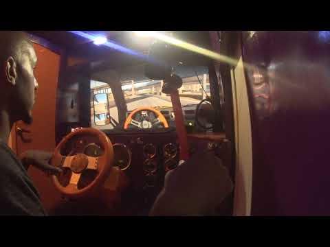 ETS2 and ATS Cockpit - Part 1 - смотреть онлайн на Hah Life