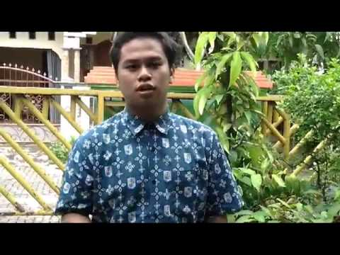 Giardiasis emberben tünetek kezelése