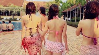 Nonstop Việt Mix - Những Ca Khúc Chọn Lọc Hay Nhất Quẩy Cùng Girl Xinh