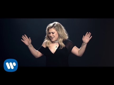 Kelly Clarkson - I Don't Think About You (DJ Laszlo Remix) [Official Remix Video] Mp3
