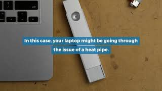 How to Make DIY Laptop Repair?