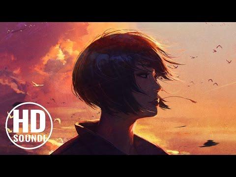 """Most Beautiful Music: """"Chasing Inspiration"""" by Yair Albeg of Demented Sound Mafia"""