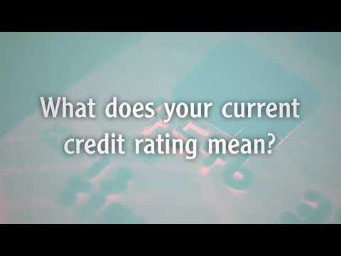 Carolina Credit Repair |Fayetteville
