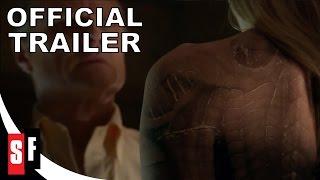 Species 1995   Trailer 1080p