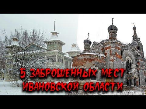 Пилипюк виктор 1967 года белая церковь