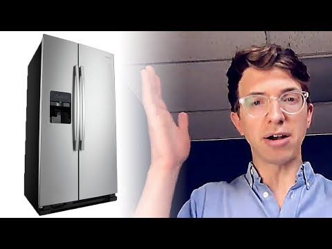How to Start & End a Solo – The Refrigerator Strategy