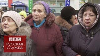 Почему российское ТВ не рассказало о жестоком убийстве ребенка в Москве?