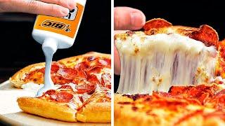 32廣告商拍攝美食的驚人訣竅