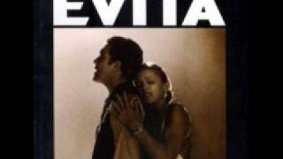 Evita (Madonna) - And the money kept rolling in (and out)