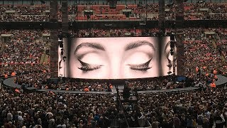 Adele Finale 2017 Wembley Stadium   Skyfall, Make You Feel, Rolling In The Deep, Someone Like You