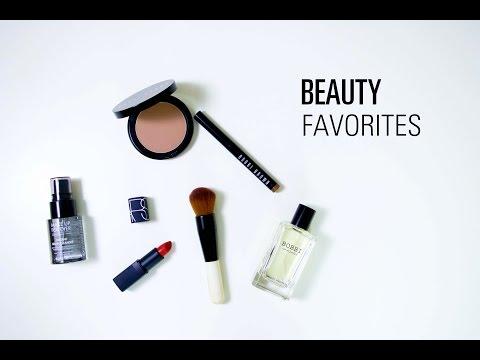 Beauty Elixir by Caudalie #9