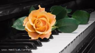 Endless Love: Romantic Piano Songs and Guitar Love Music