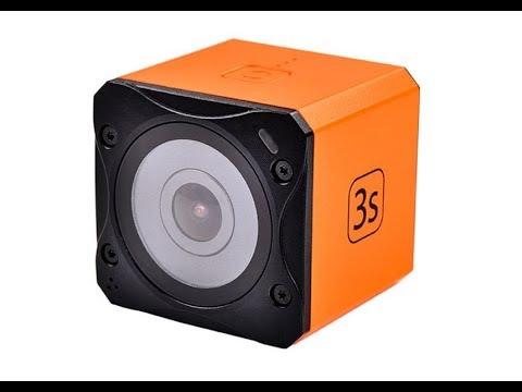 runcam-3s-camera-fotografica-multi-funcional-bugs-3