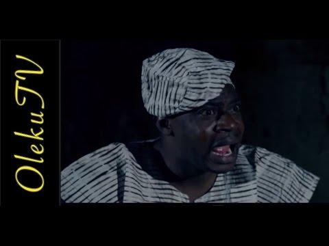 BALEKU | Latest Yoruba Movie Starring Odunlade Adekola | Lere Paimo