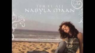 تحميل اغاني Ya Wlidi Nabila Maan NeW ALBUM 2009 MP3