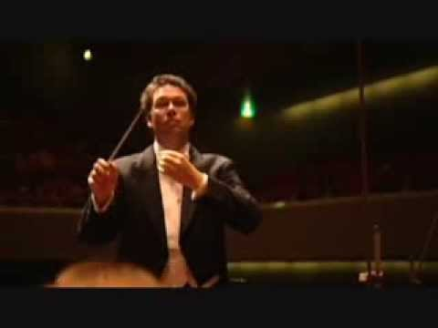 Scheherazade, Op. 35 (1888) (Song) by Nikolai Rimsky-Korsakov