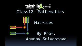Class 12 Maths Demo1