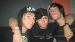 all time low come one come all