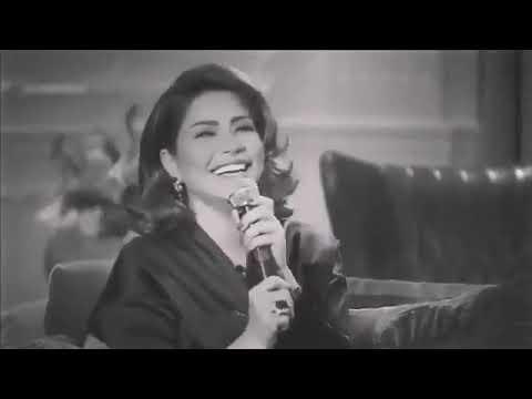 اغاني حب -صوت شيرين و اصاله معجزه يجب دراستها ♥حالات واتس