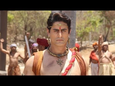Chakravartin Ashoka Samrat : Some Unmissable Highlights of Chand Ashoka's Entry !