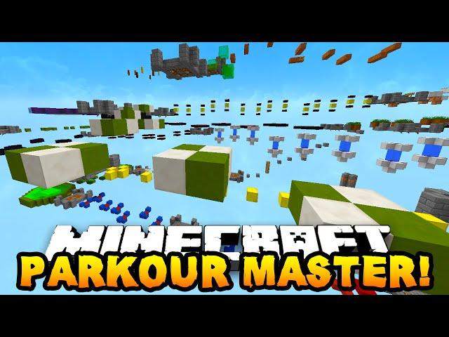 Minecraft-parkour-masters-w-prestonplayz