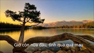 Hoi Tiec - Ngoc Lan
