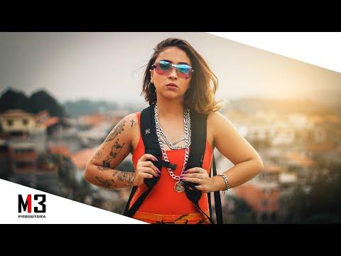 MC LYNNE - DIAS DE VIDA LOUCA (JKBEAT / DJ KEEL / DJ MOPZINN / DJ DHK)