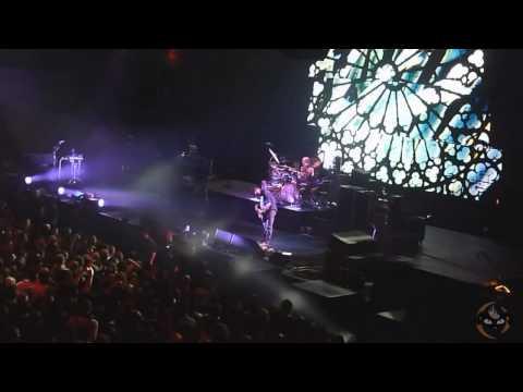 Tool - Opiate Live DVD 2014  (Sub. Español - Bonus Song)