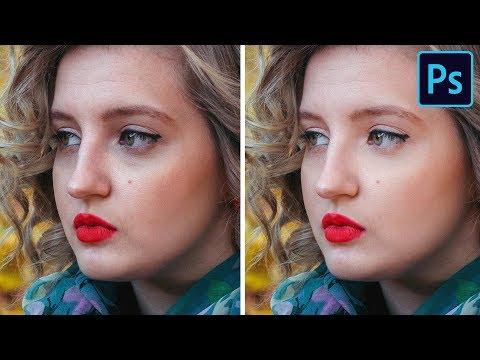 Косметология для лица прайс-лист