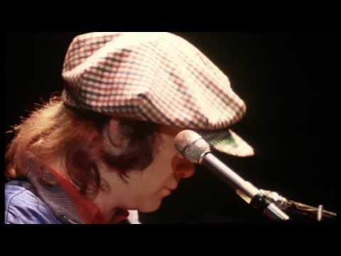 Elton John & Ray Cooper - Better Off Dead (Moscow, USSR, 1979)