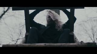 andhim ft Högni - Stay Close To Me (Official Music Video)